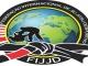 Padronização do Sistema de Graduação 2020 FIJJD